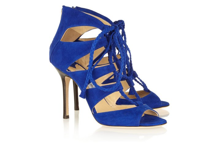 something-blue-wedding-shoes-laceup-jimmy-choos.full