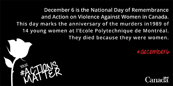 gbv_infobite_600x300_english_dec6
