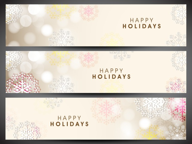 happy-holidays-website-headers-or-banners_z1bmecvu_l