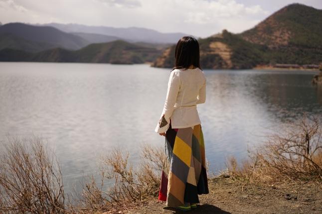 lake-1338525