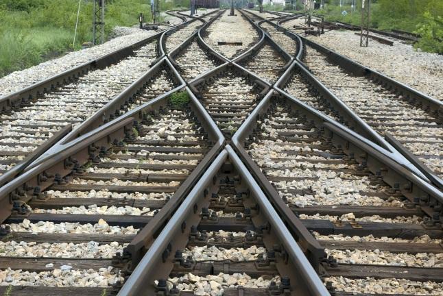 railroad-1701738