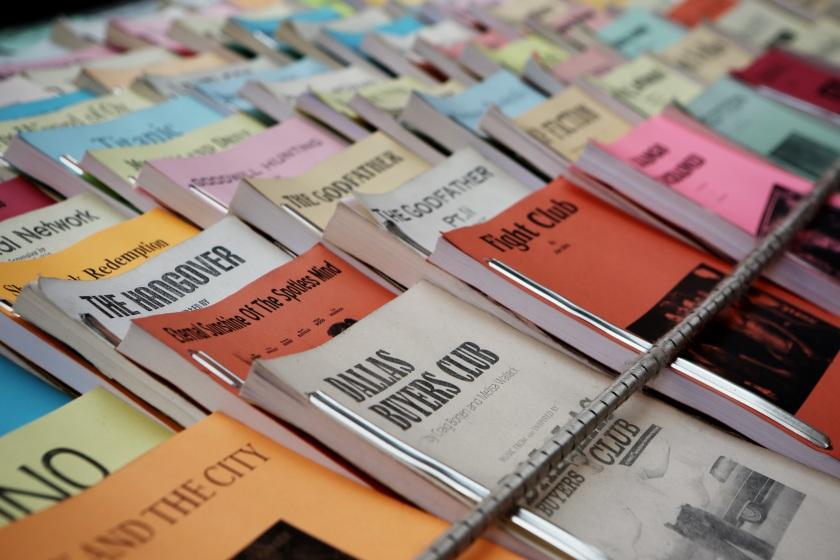 books-498422