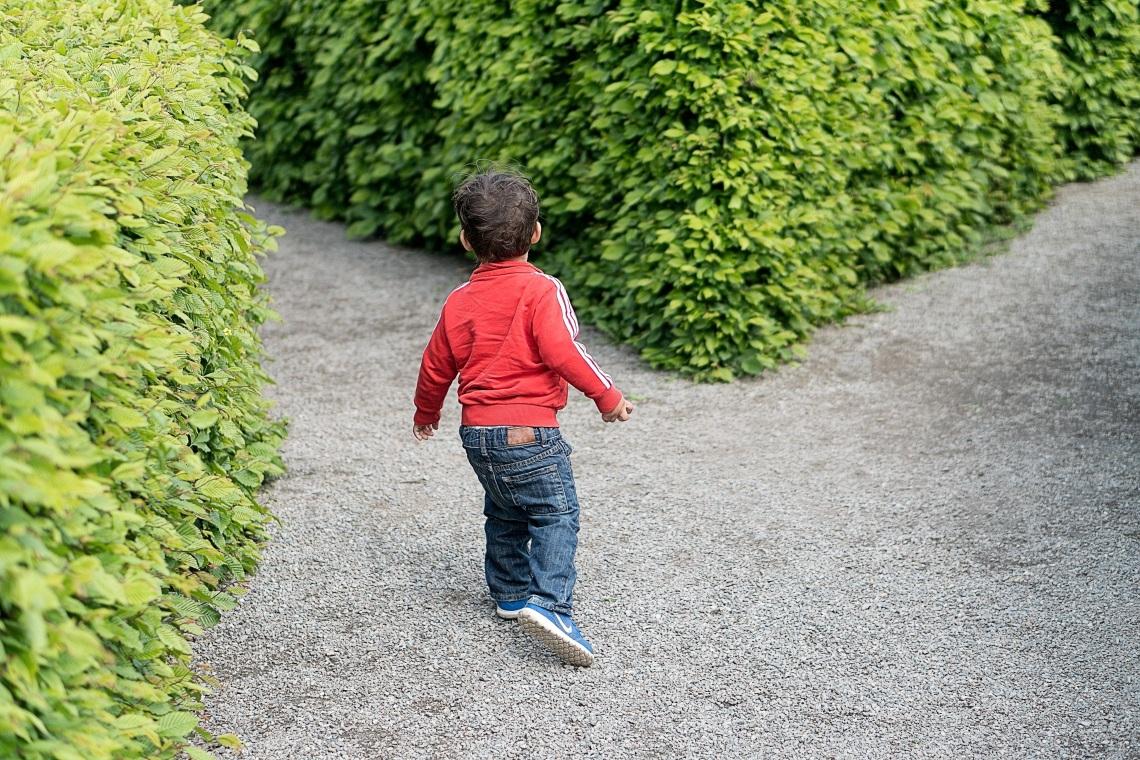 child-1721906