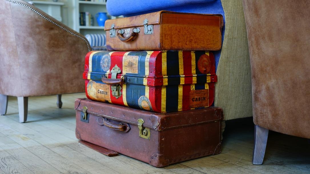 luggage-1436515