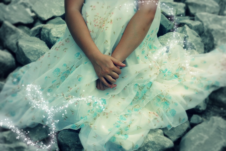 fairytale-958144_960_720
